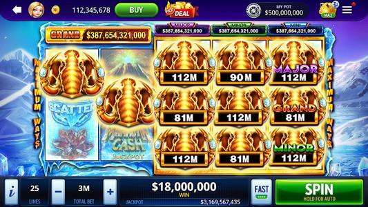 Best Casino Online Australia Cheap Electronics - Prism It Slot Machine