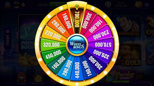 meilleur casino en ligne forum Casino