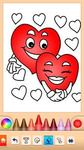 Coloring Book 4 You Livre De Coloriage Amusant Android Jeu Apk Com Coloring Book Par Coloring Games Telecharger Sur Votre Mobile Depuis Phoneky