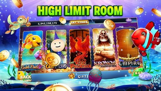 Игровой автомат gold fish лягушки играть в игровые автоматы без регистрации бесплатно онлайн играть