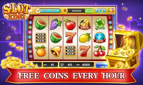 Игровые аппараты для мобильных телефонов бесплатно казино онлайн с пополнением счета по смс
