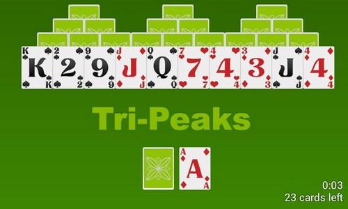 Intertops casino tournaments