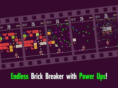 One More Brick Android Jeu APK (com.riftergames.onemorebrick) par Rifter  Games - Télécharger sur votre mobile depuis PHONEKY