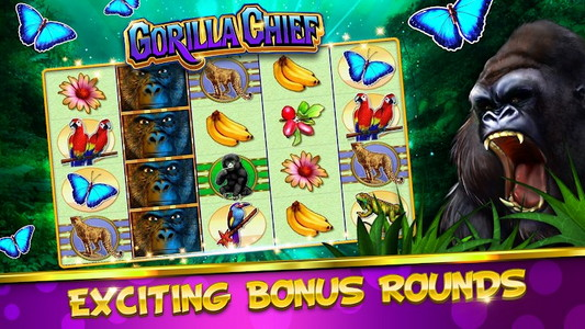 tropical punch 3 lines Online
