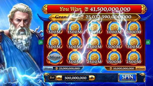 2winpower: Turnkey Casino Business | Html5 Slots Online