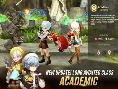 ネスト ドラゴン ワールド オブ 「ワールドオブドラゴンネスト」PvPに特化したゲームシステムが魅力のおすすめ新作MMORPG! オンラインスマホゲームズーム