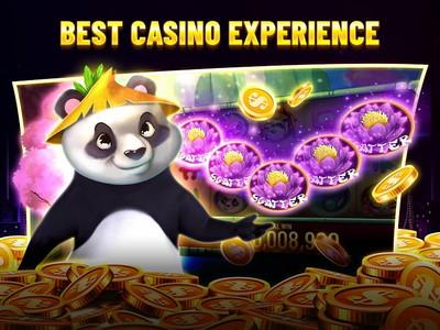 Trada Casino – Loki Super Bonus Spins! - Netent Stalker Slot