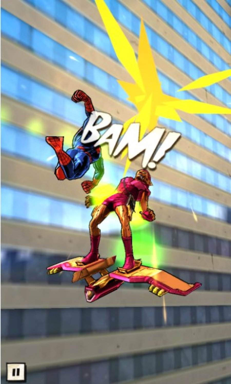 Spider-Man Unlimited for Windows 10 - Free download and ...