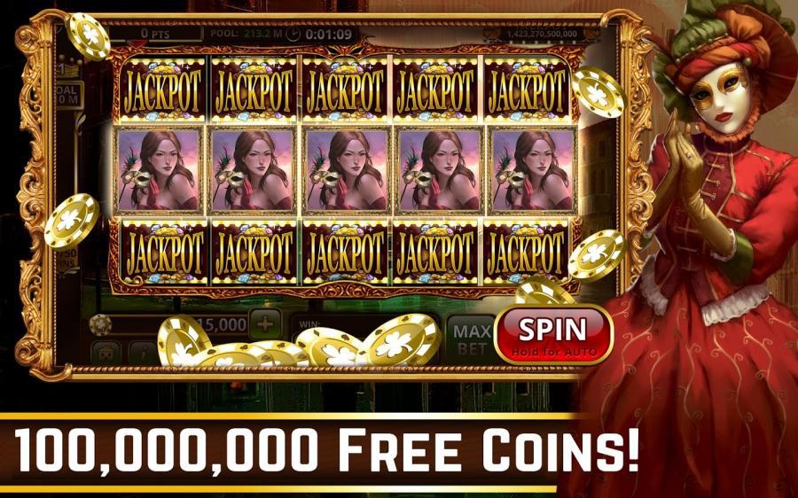 Wild Streak Gaming Casinos Listed (top-listing 2021) - Mr Slot