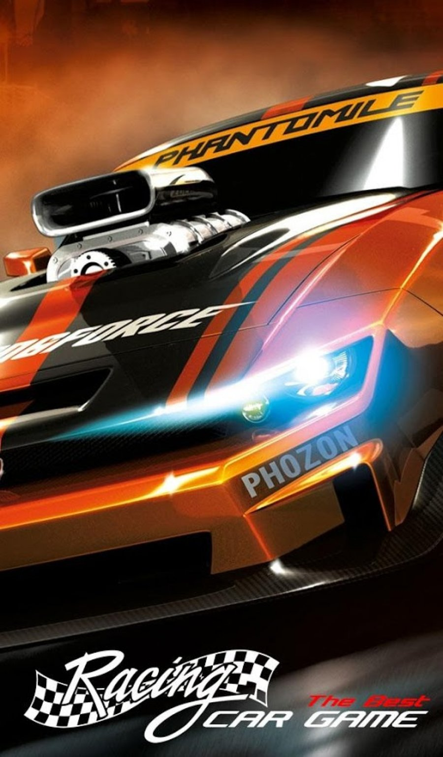 10 best car games for Android (Updated ) - Android Authority