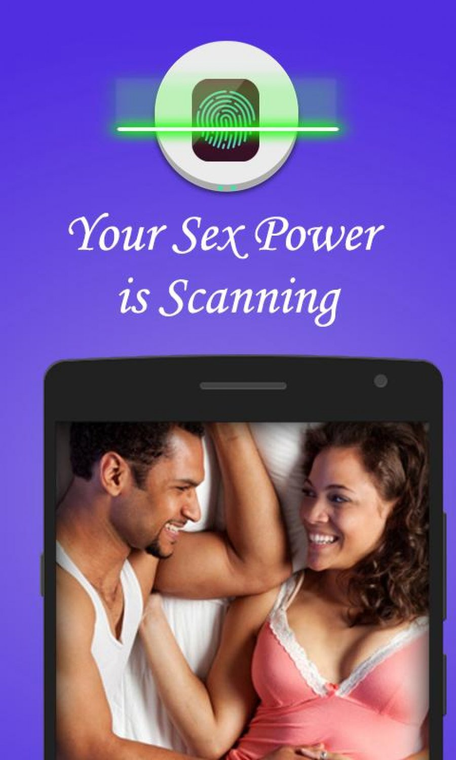 Sex Games For Android Download