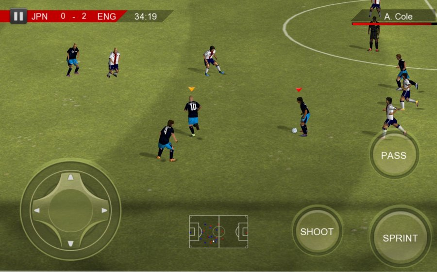 games download for android phoneky