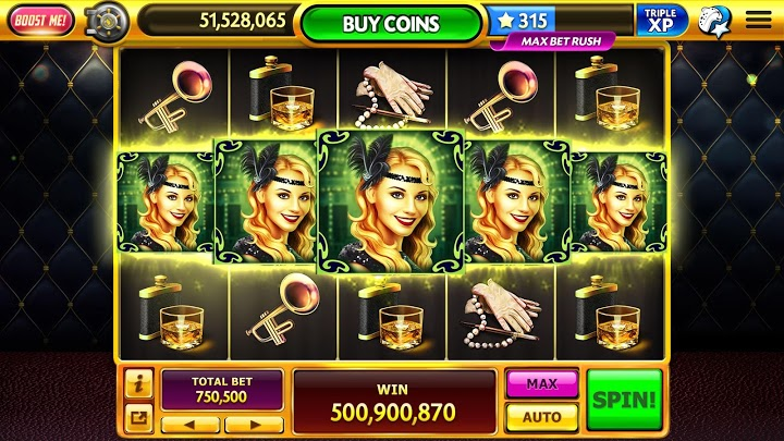Best Casino In Dublin - Free Spins And Free Spins For Online Slots Slot Machine