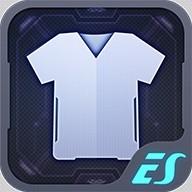 ES Dark Theme for free
