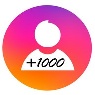 Instant Followers Booster Get More Likes Tags