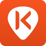 Klook: Travel Activities, Day Trips & Sightseeing