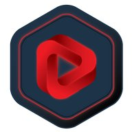 MAXstream- Live Sports,TV, & Movies
