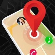 Мобільний номер Locator