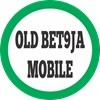 Old Bet9ja Mobile