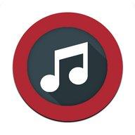 Pi音乐播放器:适用于MP3和YouTube音乐