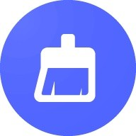Power Clean - Anti Virus Cleaner and Booster App