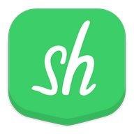 Shpock: petites annonces