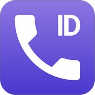 Caller ID - Spam Blocker, Phone Dialer & Contacts