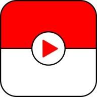 Video for Pokemon Go
