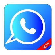 whatsapp guide bleu 2019