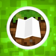 Maps for Minecraft PE