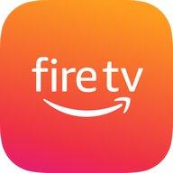Application Télécommande Amazon Fire TV