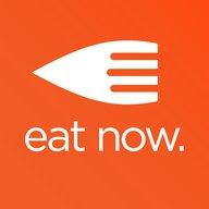 FoodJets Food Delivery: Order Local Restaurants