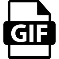 GIF pour Instagram Story - Gifs populaire