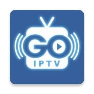 Go IPTV