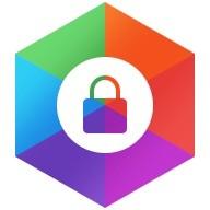 Hexlock قفل التطبيقات والصور