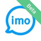 imo beta