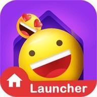 IN Launcher