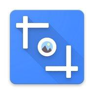 InPics Free - Best Photo & Video Editor, Stickers