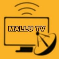 Mallu TV