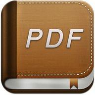 PDF 리더