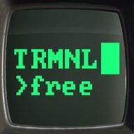 PIP-Tec的免费主题辐射