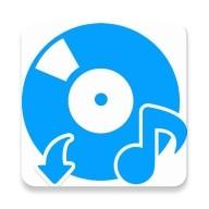 ShazaMusic - Free Shazam Music Downloader