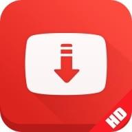 Snaptube video downloader tips