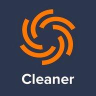 Avast Cleanup مُعزز، ومُنظف للهاتف، ومُحسن