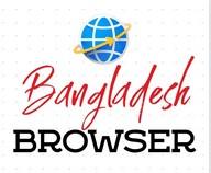 Bangladesh browser