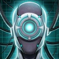 Assistant DataBot - Künstliche Intelligenz, Jarvis