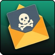 Email Password Hacker Pro