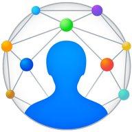 Eyecon: identification d'appel et contacts
