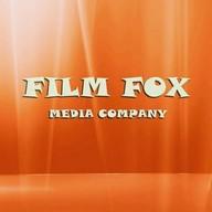 Film fox
