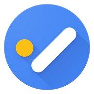 Google Завдання: усі справи й цілі за розкладом